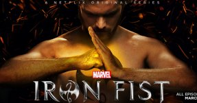 iron-fist-images-marvel-netflix