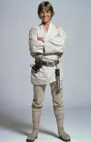 luke-skywalker-still-of-mark-hamill-in-razboiul-stelelor-large-picture-clipart-render-la-guerra-de-las-galaxias-george-lucas-star-wars-episode-episodio-iv-vii-walt-disney-1595256767