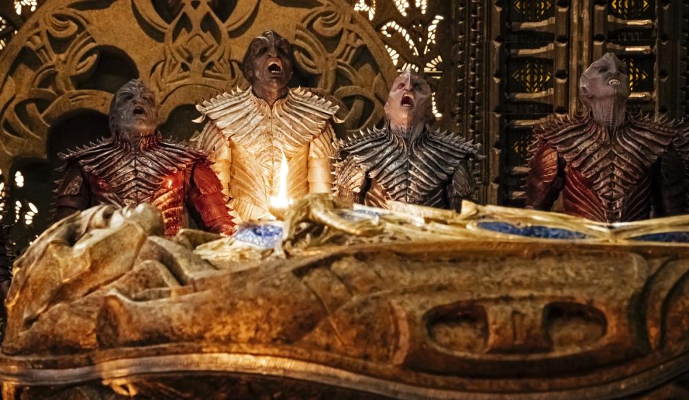 star-trek-discovery-klingons-howling