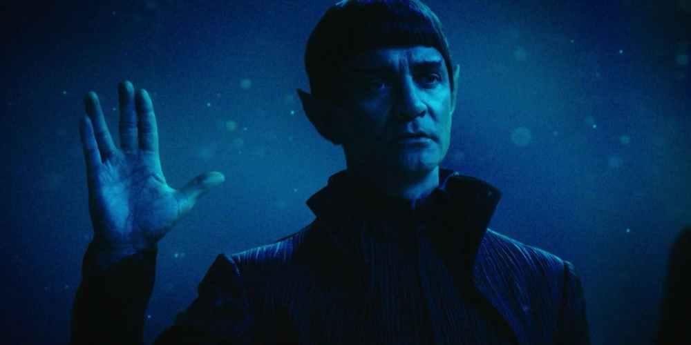 Star-Trek-Discovery-Sarek-James-Frain-Vulcan-Katra
