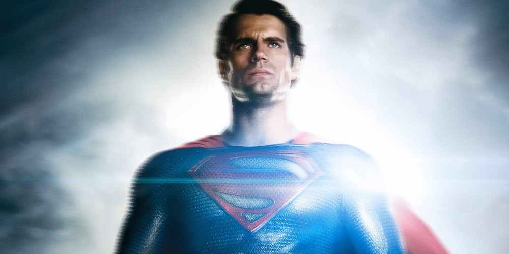 Man-of-Steel-Superman-Resurrection