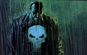 punisher5