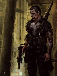 punisher6