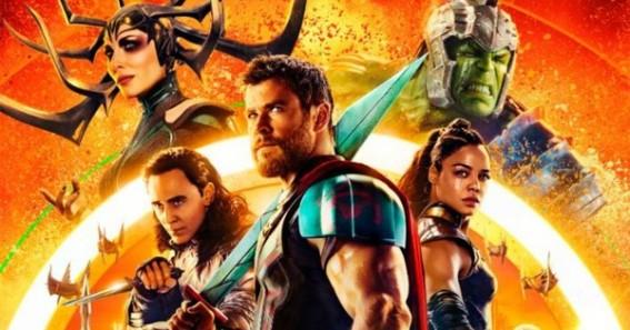 Thor-3-Ragnarok-Imax-Poster