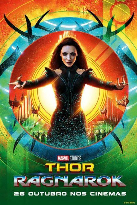 Thor-Ragnarok-international-character-posters-4-600x899