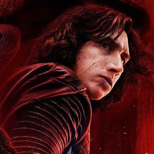 Rey-Kylo-Ren-Relationship-Last-Jedi-Reactions
