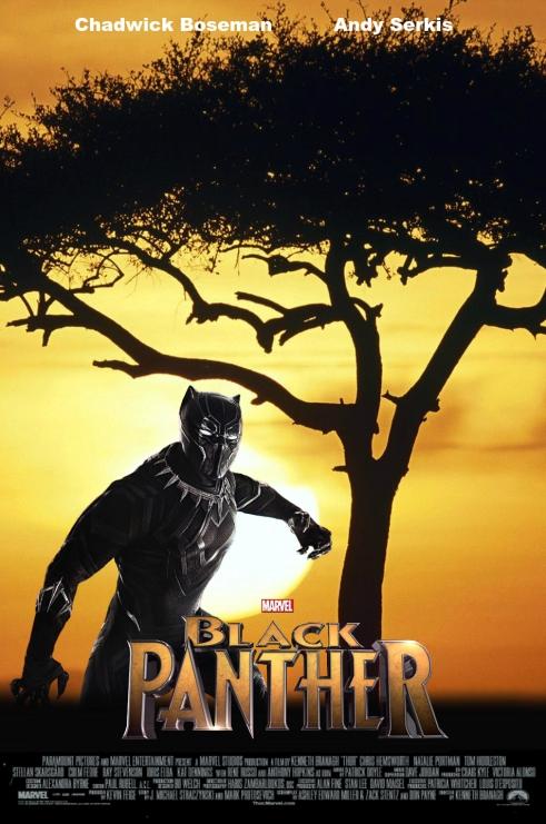 black_panther_movie_poster_by_jackjack671120-da13a53