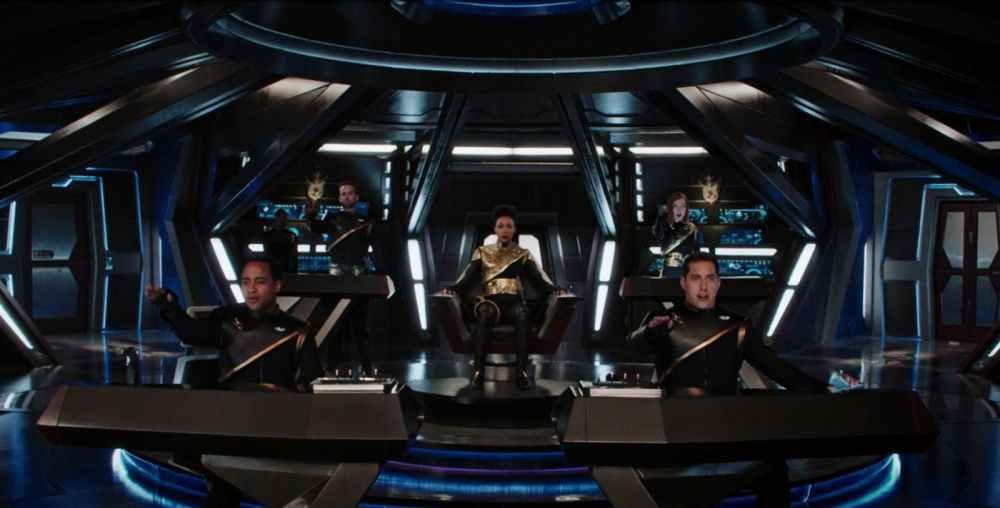 Star-Trek-Discovery-Mirror-Universe