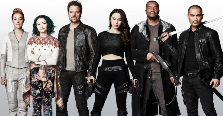 Dark-Matter-Season-3-Comes-To-Syfy-UK-In-June