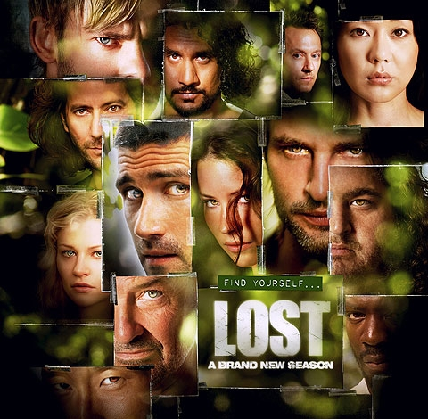 Lost-jj-abrams-62208_480_470
