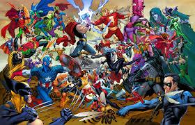 MarvelvsDC1