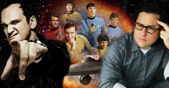 New-Star-Trek-Movie-Quentin-Tarantino-Jj-Abrams