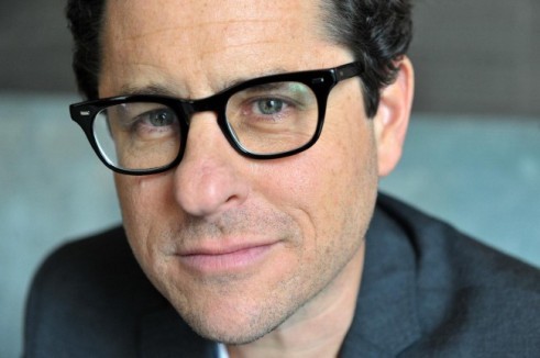 xJ.J.-Abrams-May-Face-the-Ire-of-Star-Trek-Fans-650x432.jpg.pagespeed.ic.Xq8p4mFDjY