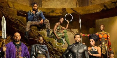 black-panther-cast-marvel-wakanda-actors-ew-1280x640
