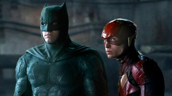 flashpoint-ben-affleck-batman-exit-death-replacement-1064431-1280x0