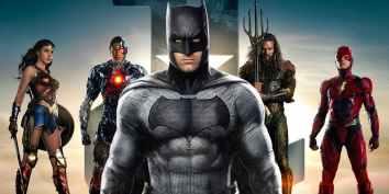 Justice-League-Ben-Affleck-Batman