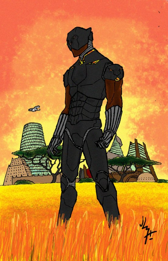 king_of_wakanda_by_jlz74-d71dyqv