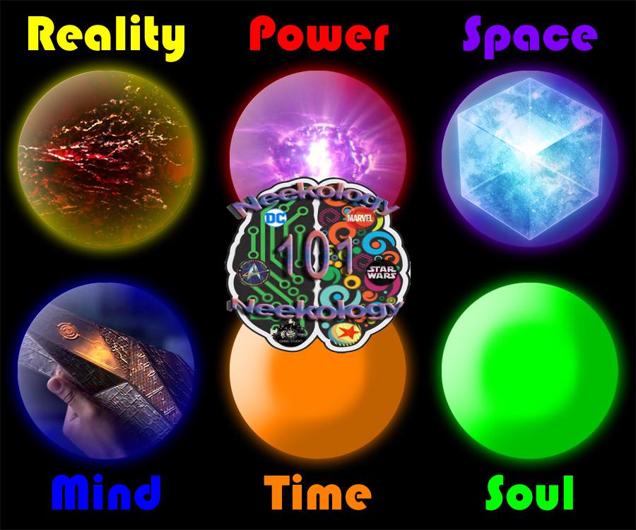 Pod Bean Infinity Stones 3&4 jpg