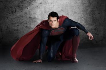 superman9f-web