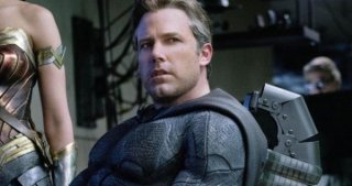The-Batman-Movie-Ben-Affleck-Still-Wants-To