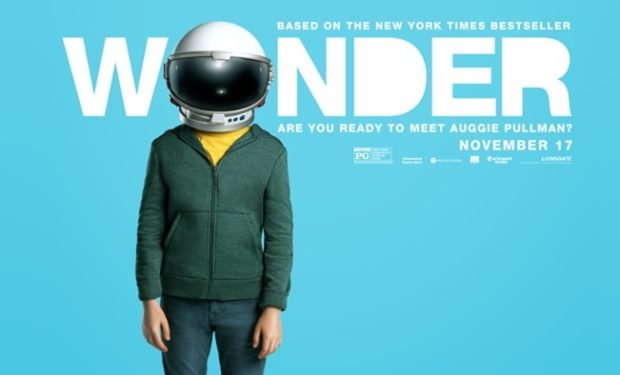 Wonder-poster--620x375