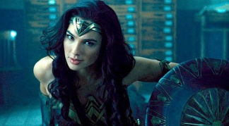 wonder_woman_gal_gadot_ratner