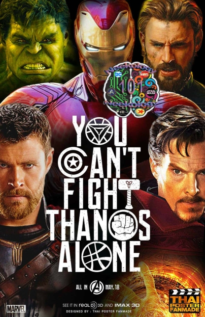 WP Avengers-Infinity-War-Justice-League-Fan-Poster