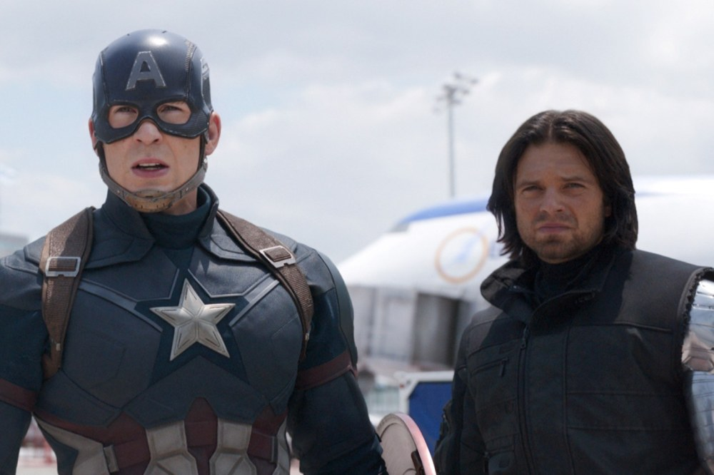 0412captainamerica01_hi