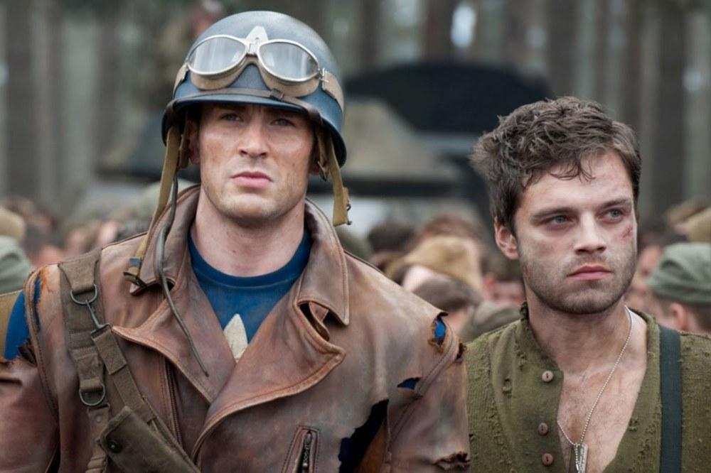 bucky-steve-rogers-captain-america