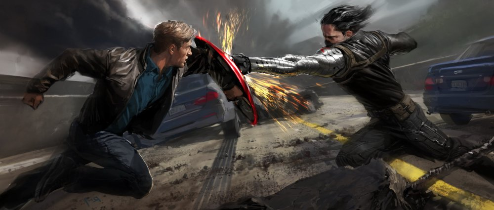 Captain-America-The-Winter-Soldier-concept-art-9