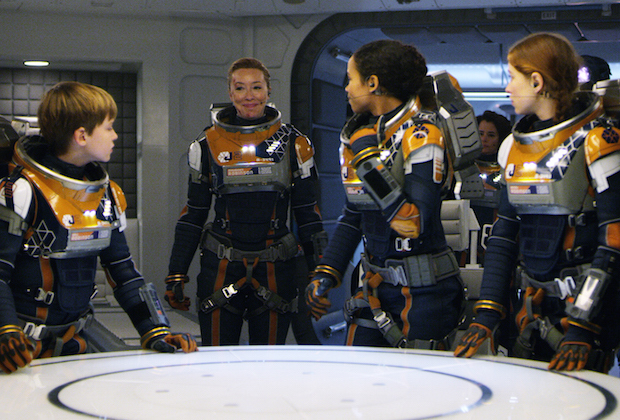 lost-in-space-maureen-kids