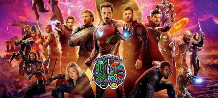 WP avengers-infinitywar-intilposter1-frontpage-700x314