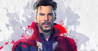 Avengers-Infinity-War-Doctor-Strange-Time-Stone-Explained