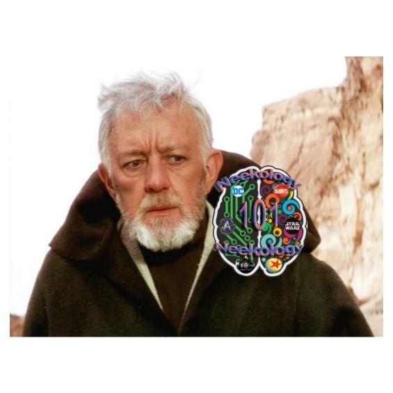 Ben Kenobi (1)