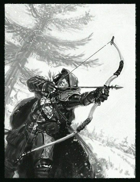 ranger3