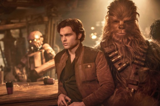 29-han-solo-movie.w710.h473