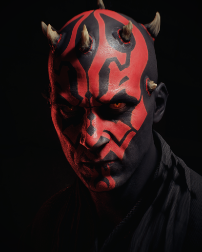 Darth Maul .png