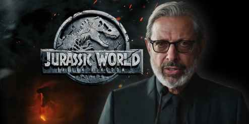 jurassic-world-fallen-kingdom-every-update-you-need-to-know