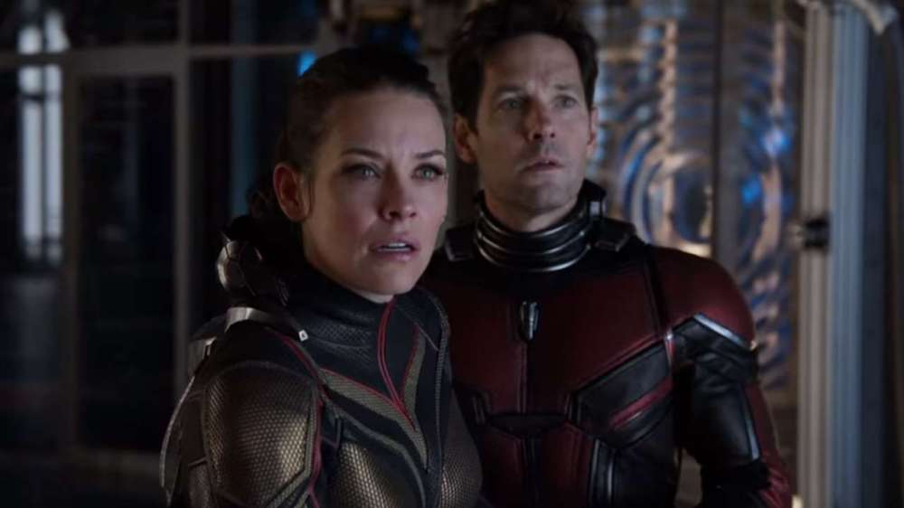 677760-ant-man-and-the-wasp