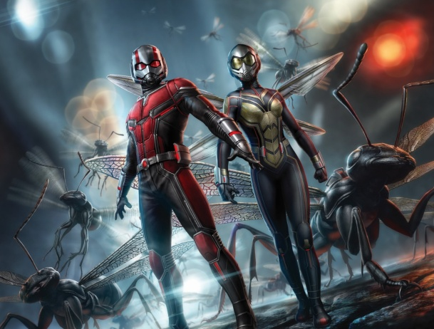 Ant-Man-and-the-Wasp-art-1
