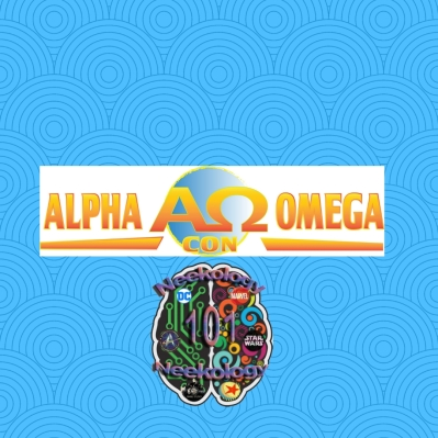 Episode #37 Alpha Omega (1)