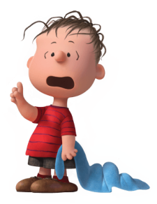Get-peanutized-turn-yourself-into-a-peanuts-character-14441061074kn8g (1)