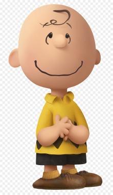 kisspng-charlie-brown-snoopy-linus-van-pelt-lucy-van-pelt-peanuts-5ac37ac9bce026.9805140515227603937736