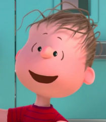 linus-van-pelt-the-peanuts-movie-8.6