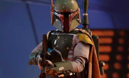 star-wars-boba-fett-sixth-scale-figure-hot-toys-feature-903351