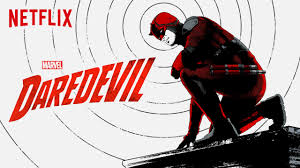 Daredevil6