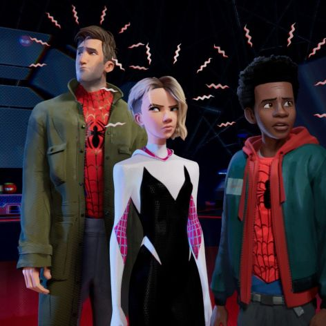 spider-man_into_the_spider-verse