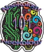 2 New Neekology Log