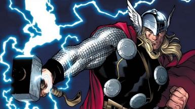 2853187-comics_thor_marvel_comics_avengers_mjolnir_fresh_hd_wallpaper.jpg