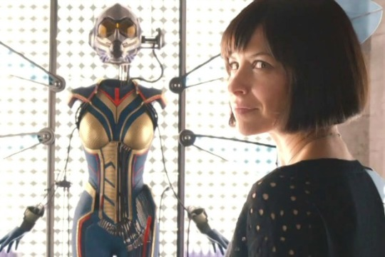 Evangeline-Lilly-The-Wasp